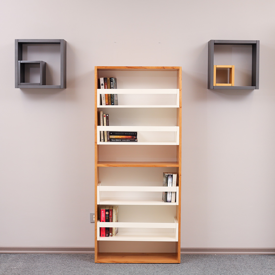 Biblioteca Nórdica